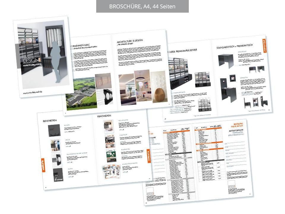 Referenzen • cf marketing & design eK